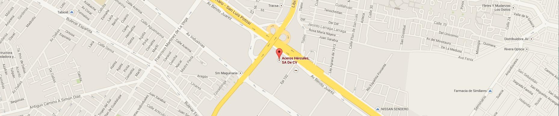 Ver en Google Maps
