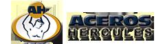 Aceros Hercules